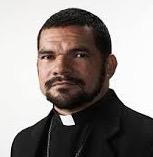 Rev. Cristiano Valerio