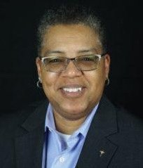 Rev. Wanda Floyd