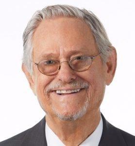 Robert W. Pope (Bob)