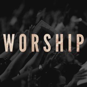 Worship Text