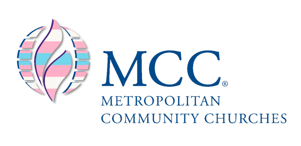 MCC Logo in Trans colours