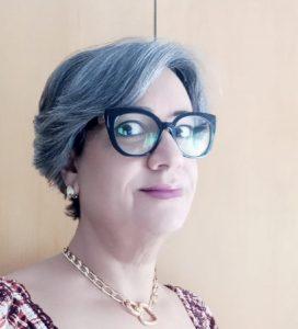 Ivana W. Kerr