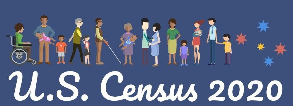 AZEdNews Census 2020 Infographic