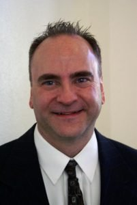 Mike Haase