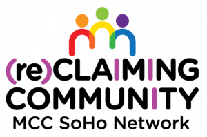 SoHo Network Logo