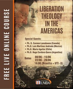 Liberation Theology in the Americas