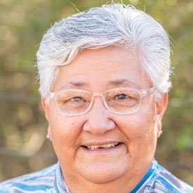 Velma Garcia
