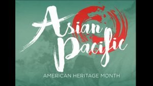 Asian Pacific