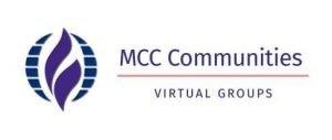 MCC Communities Logo