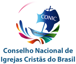National Council of Churches of Brazil