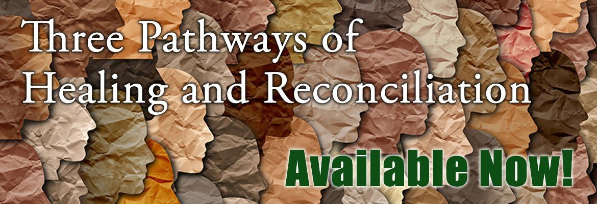 Three Pathways Available now