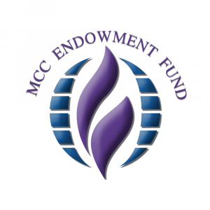 MCC Logo with MCC Endowment Fund Text