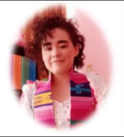 Mónica Treviño Álvarez